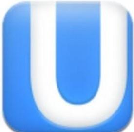 L'App Ustream, tutte le caratteristiche
