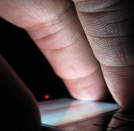 HTC T6: il futuro phablet e le caratteristiche