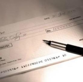 Assegni familiari, come cambieranno i livelli di reddito?