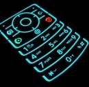 Cellulari: onde magnetiche rischiose per la salute?