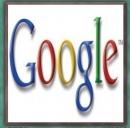 Primi rumors su Hangout, nuovo servizio Google