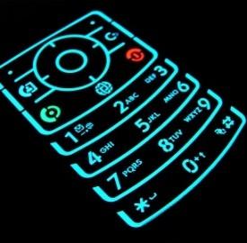Cellulare, i rischi per la salute