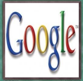 Google Babel sarà Hangout?