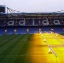 La diretta live di Manchester United-Chelsea