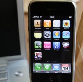iPhone 5S e iPhone 6, uscita ritardata