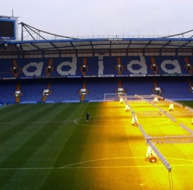 Diretta live Manchester United-Chelsea