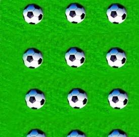 Diretta live Udinese-Sampdoria
