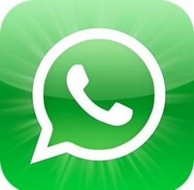 WhatsApp e le altre applicazioni di free messanging battono gli SMS