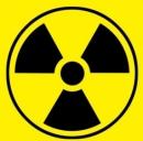 Energia nucleare e CO2