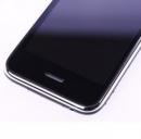Samsung annuncia Galaxy Core
