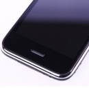 Samsung Galaxy S3 Mini al prezzo più basso: l'offerta Techmania