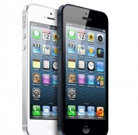 Nuovi orizzonti per l'iPhone