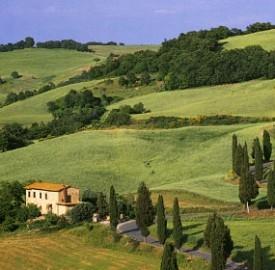 Enel e la Regione Toscana, insieme per lo sviluppo dell'energia geotermica
