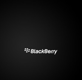 Nuovo BlackBerry R10