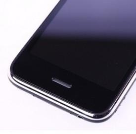 Samsung Galaxy S2 aggiornamento Android Jelly Bean