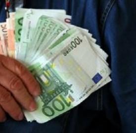 Apre la Banca di Parma