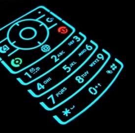 Inviare sms free on-line