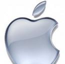 Apple, novità sui brevetti