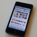 TIM smartphone android a prezzi più bassi