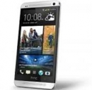Lo smartphone Htc One