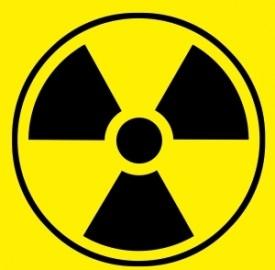 Energia nucleare, può essere il futuro?