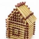 Mercato immobiliare, sale la fiducia nel mattone: si tornerà a comprare casa?