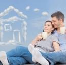 Ancora difficoltà mutui ma spread Btp in discesa