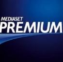 Premium Play: per 15 giorni tutto il meglio del cinema