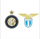 Inter-Lazio, grande sfida di serie A da seguire in diretta live