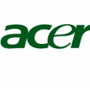 Acer, il tablet Iconia A1