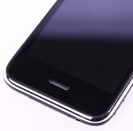 Galaxy S Advance e aggiornamento Android Jelly Bean 4.1.2: a che punto siamo?