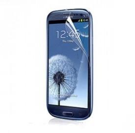 Samsung annuncia le date di alcuni smartphone