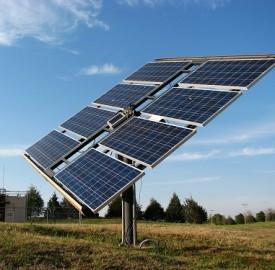 Fotovoltaico, la situazione in Italia