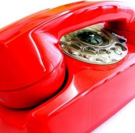 Call center e telefonate mute