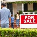 Mercato immobiliare tra Imu, mutui e redditometro