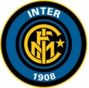 Inter: Stramaccioni verso l'esonero?