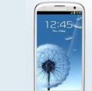 Samsung Galaxy S3 a prezzo speciale da Unieuro