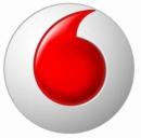 Vodafone, accordo con i sindacati sugli esuberi