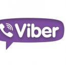 Viber su pc