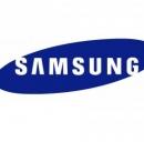 il Samsung flessibile arriverà davvero?