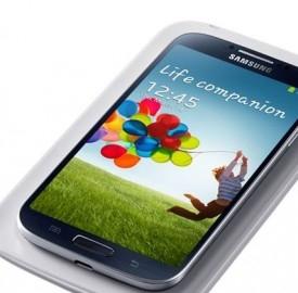 Samsung Galaxy S4, quali sono i costi?
