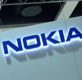 Presentato il nuovo Nokia Asha 501