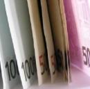 Garanzie per avere un prestito