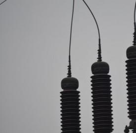 Energia, non decolla la concorrenza sulle tariffe di luce e gas