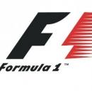 Gran Premio di Montreal