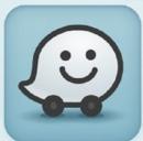 Google e Waze, accordo per 1,3 milioni di dollari