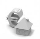 Mercato immobiliare, cinque consigli per vendere casa velocemente