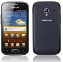 Samsung Galaxy Ace 3: caratteristiche ufficiali, uscita e prezzo