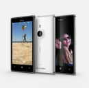 Nokia Lumia 925, inizia la vendita