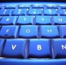 E-commerce, Banzai procede con tre acquisizioni